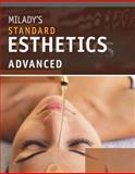 Milady Standard Esthetics 9781428319752