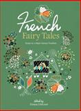 French Fairy Tales 9781609279752