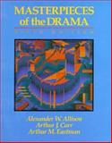Masterpieces of the Drama 6th Edition