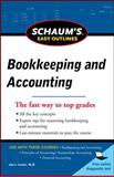 Bookkeeping and Accounting, Lerner, Joel, 0071779752