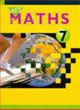 Key Maths, Val Crank and Julie Gallimore, 0748729755