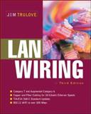 LAN Wiring, Trulove, James, 0071459758