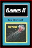 Games II, Jack McDonald, 1494329751