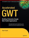 Accelerated GWT, Vipul Gupta, 1590599756