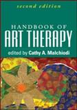 Handbook of Art Therapy 2nd Edition