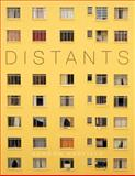 Distants, Hadfield, Gordon, 1934289752