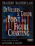 DeVillers and Taylor on Point and Finger Charting, DeVillers, Victor and Birch, Paul, 0273649752