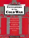 Encyclopedia of the Cold War, Thomas S. Arms, 0816019754