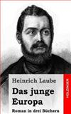 Das Junge Europa, Heinrich Laube, 1482599759