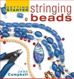 Getting Started with Seed Beads, Dustin Wedekind, 1596689757