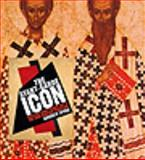 The Avant-Garde Icon : Russian Avant-Garde Art and the Icon Painting Tradition, Spira, Andrew, 0853319758