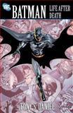Batman: Life after Death, Tony Daniel, 1401229751
