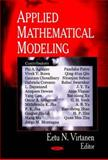 Applied Mathematical Modeling 9781600219757