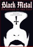 Black Metal, Dayal Patterson, 1936239752