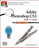 Adobe Photoshop Cs3, McClelland, Deke, 0596529759