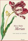 Maria Sibylla Merian, Prestel Art Press Staff, 3791329758