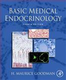 Basic Medical Endocrinology 4th Edition