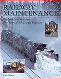 Railway Maintenance Equipment, Brian Solomon, 0760309752