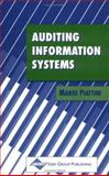 Auditing Information Systems, Piattini, Mario, 1878289756