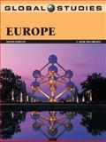 Europe, Frankland, E. Gene, 007337976X