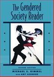 The Gendered Society Reader, , 0195149769