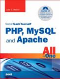 PHP, MySQL and Apache All in One, Meloni, Julie C., 067232976X