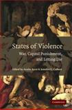 States of Violence 9780521699761