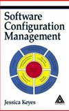 Software Configuration Management, Keyes, Jessica, 0849319765