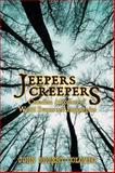 Jeepers Creepers, John Robert Colombo, 1554889766