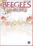 Love Songs, Bee Gees, 0739039768