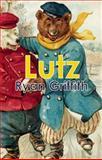 Lutz, Ryan Griffith, 0887549764