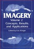 Concepts, Results, and Applications, , 1468439766