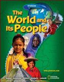 The World and Its People 9780078609763