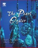 The Pearl Oyster 9780444529763