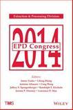 Epd Congress 2014, Yurko, 1118889762