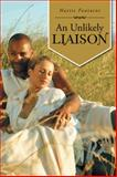 An Unlikely Liaison, Hattie Fontaine, 1491889764