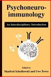 Psychoneuroimmunology 9780306459764
