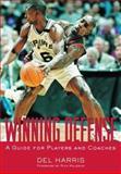 Winning Defense 9780940279766