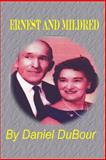 Ernest and Mildred, Daniel DuBour, 1500139769