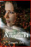 The Eternal Autumn, Cassandra Duffy, 1492839760