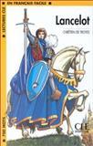 Lancelot, Chrétien de Troyes, 2090319763