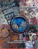 Asian Development Outlook 2000 9780195929768