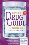 Davis's Drug Guide for Nurses 14th Edition