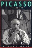 Picasso, Pierre Daix, 0064309762