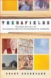 Therafields, Grant Goodbrand, 1550229761
