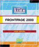 FrontPage 2000, ENI Publishing Ltd. Staff, 2746009765