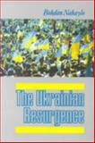 The Ukrainian Resurgence 9780802079770