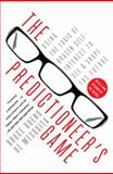 The Predictioneer's Game, Bruce Bueno de Mesquita, 081297977X