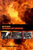 War on Terror : The Middle East Dimension, , 0944029779