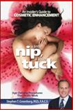 A Little Nip, a Little Tuck, Stephen Greenberg, 0974899771